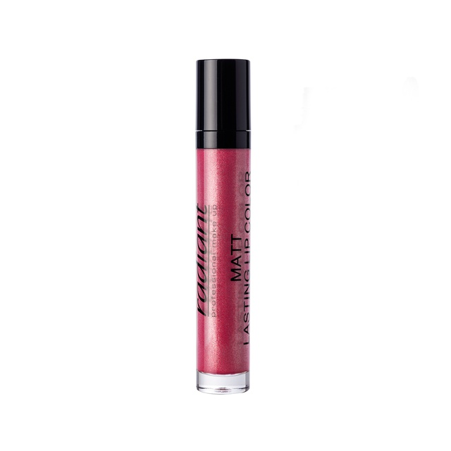 {'caption': 'MATT LASTING LIP COLOR (68 METALLIC)', 'original': <ImageFieldFile: images/products/2019/03/matt-lasting-lip-color-68_ciAvTo5.jpg>, 'is_missing': True}