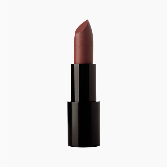 {'caption': 'ADVANCED CARE LIPSTICK - VELVET (22)', 'is_missing': True, 'original': <ImageFieldFile: images/products/2020/10/adv_care_VL22_9iK5GzA.jpg>}