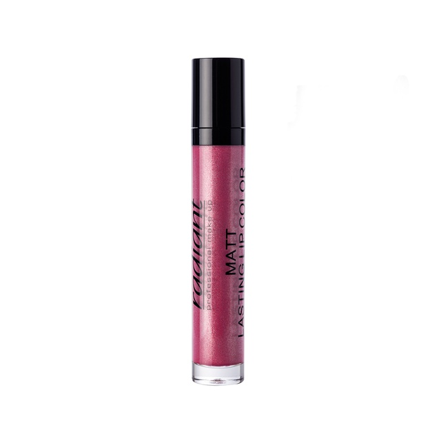 {'caption': 'MATT LASTING LIP COLOR (69 METALLIC)', 'original': <ImageFieldFile: images/products/2019/03/matt-lasting-lip-color-69_HI4fgHG.jpg>, 'is_missing': True}