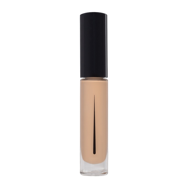 "{'is_missing': True, 'original': <ImageFieldFile: images/products/2020/07/radiant_concealer_01_6XVPkKL.jpg>, 'caption': 'NATURAL FIX EXTRA COVERAGE LIQUID CONCEALER (No 01 ""IVORY\')'}"