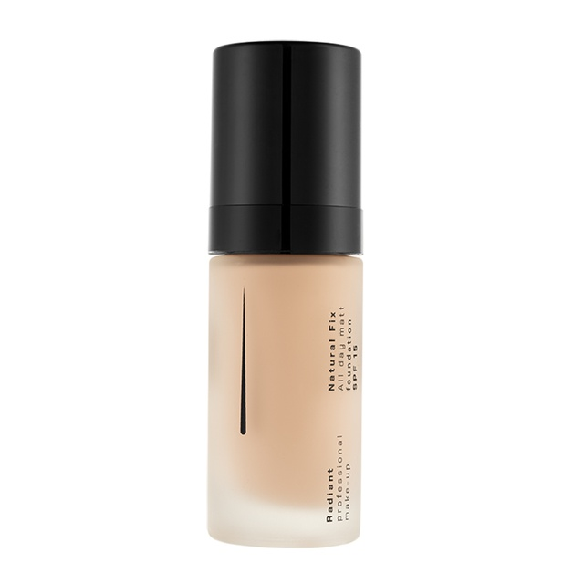 {'original': <ImageFieldFile: images/products/2019/09/natural_fix_03_2_wzuBpM5.jpg>, 'is_missing': True, 'caption': 'NATURAL FIX ALL DAY MATT MAKE UP SPF 15 (03 Beige)'}
