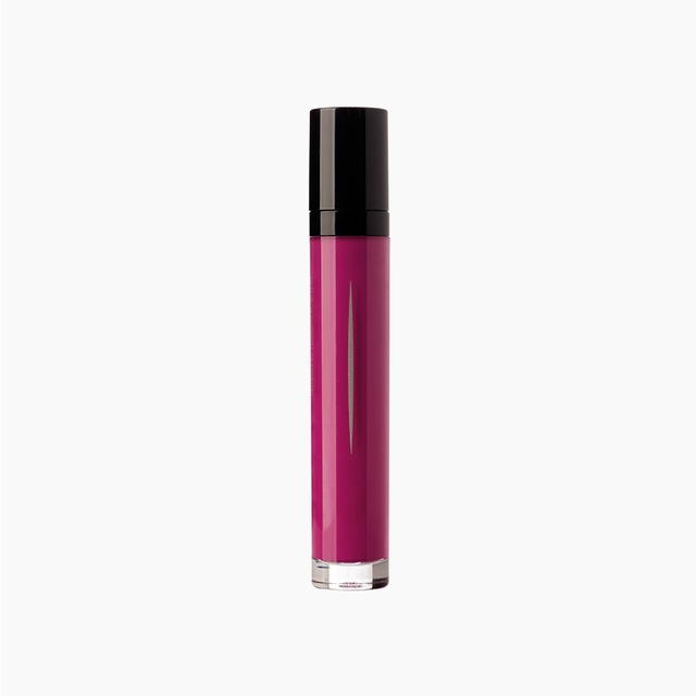 {'caption': 'MATT LASTING LIP COLOR (74)', 'is_missing': True, 'original': <ImageFieldFile: images/products/2020/10/mattlast_74_ewmQwne.jpg>}